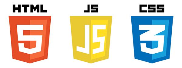 desarrollo-y-programacion-web