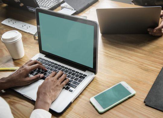 Como encontrar la mejor empresa de desarrollo web