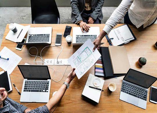 Por-que-es-importante-el-mantenimiento-informatico-para-tu-empresa