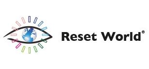 ResetWorld