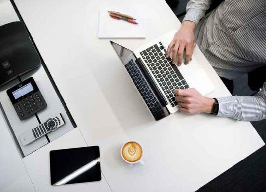Por-que-las-empresas-apuestan-por-el-cloud-computing