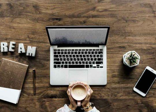 Beneficios-de-conseguir-un-mantenimiento-informatico-de-calidad-eficaz-y-efectivo