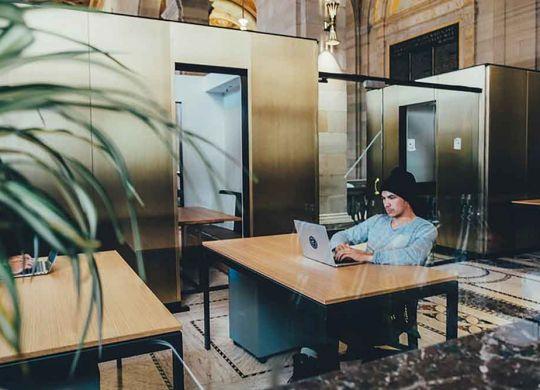 Beneficios-de-externalizar-el-mantenimiento-informatico-de-tu-empresa