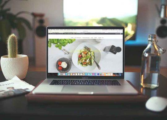 Como-elegir-la-mejor-empresa-de-desarrollo-web