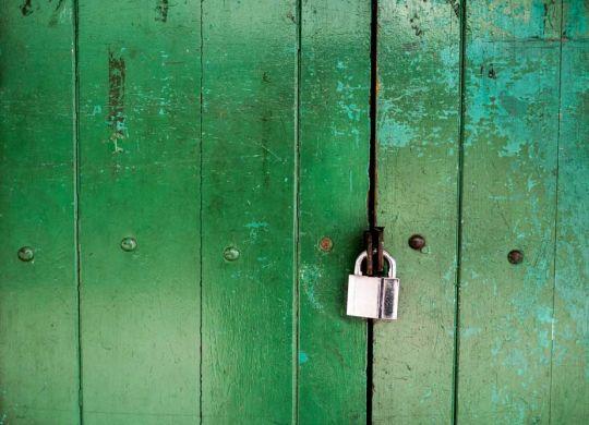 Como-invertir-en-servicios-informaticos-ayuda-a-la-seguridad-de-su-empresa