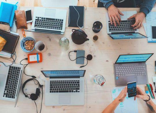 Es-rentable-contratar-una-empresa-de-mantenimiento-informatico