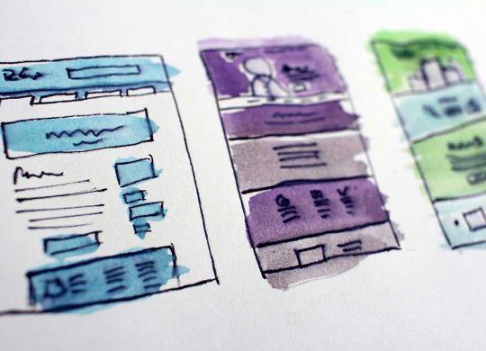 Desarrollo-web-como-conseguir-un-diseno-web-profesional