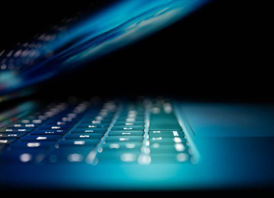 Es-necesario-contratar-un-servicio-de-seguridad-informatica-en-tu-empresa