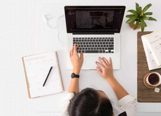 Que-tener-en-cuenta-a-la-hora-de-elegir-una-empresa-de-mantenimiento-informatico